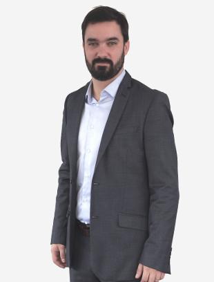 Jean-Pierre Ramoul