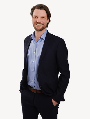 Florian Büscher