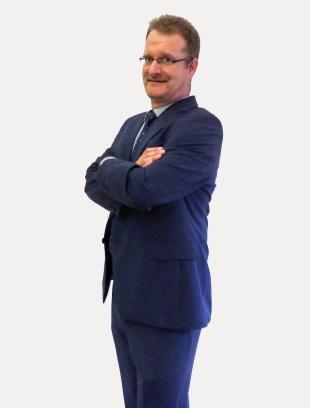 Wolfgang Haugg