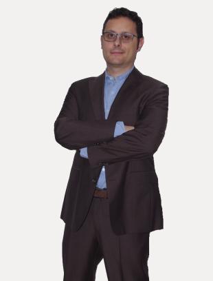 Stefano Iannilli