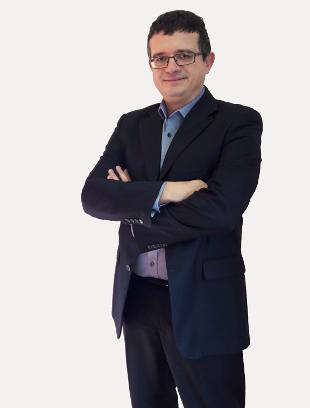 Francesco Martire