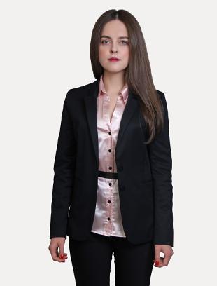 Alexandra Vilks
