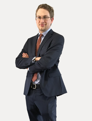 Armin Scheibenzuber