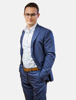 Manuel Stöhr