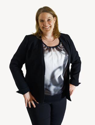 Veronika Schütt