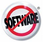 Sign No Software