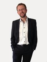 Stefan Schaarschmidt