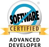 Logo Certified Force.com Advanced Developer