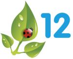 Logo Spring 12 Release Salesforce