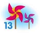 Summer13 Logo