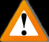 TLS 1.0 Warnung