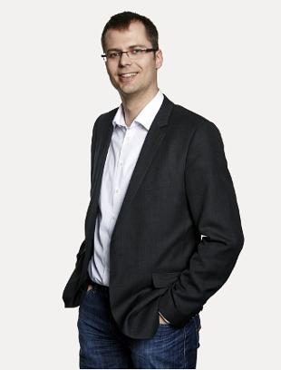 Christian Schütt