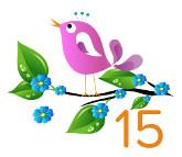 SpringRelease15
