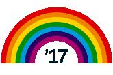 SalesforceSpring17