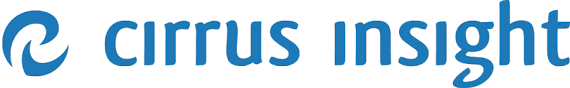 Logo Cirrus Insight