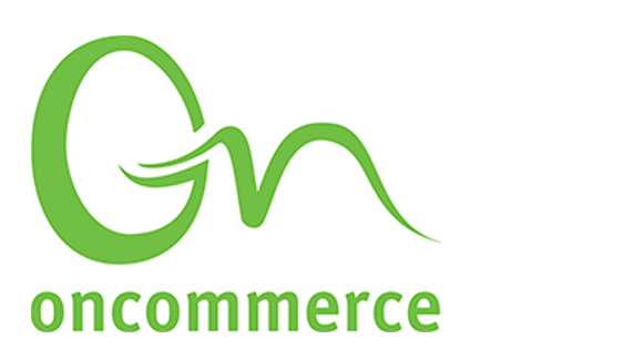 Logo OnCommerce