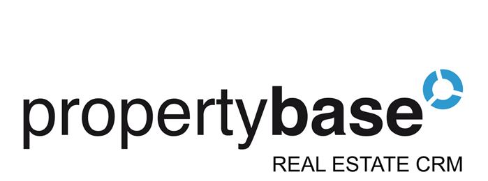 Logo Propertybase