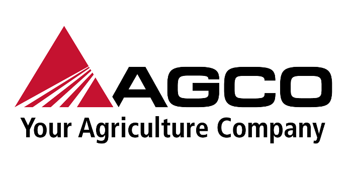 AGCO Global Parts
