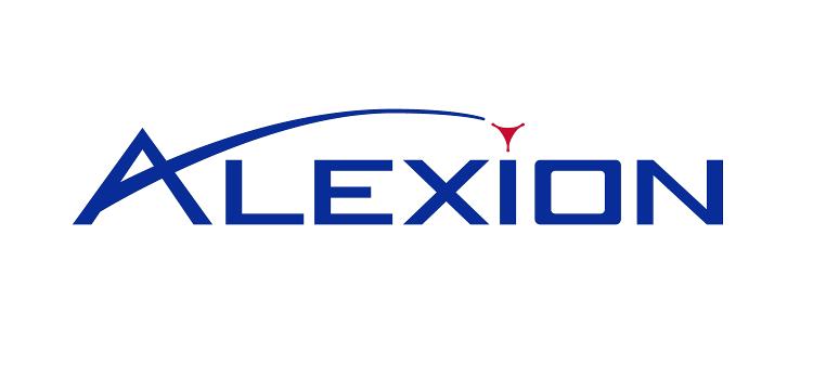 Alexion Pharma