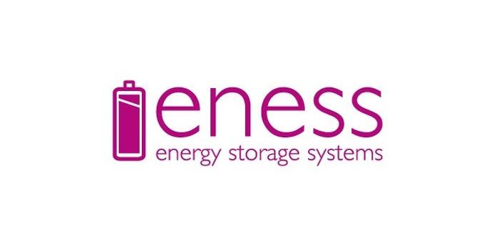 Eness GmbH