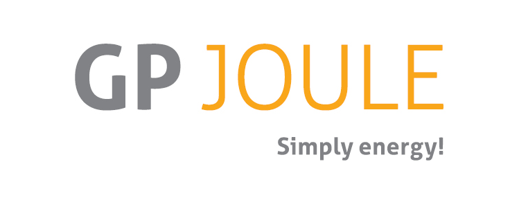GP Joule
