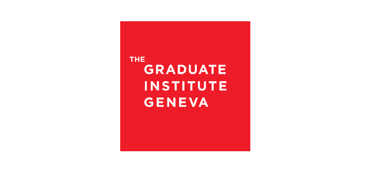 Graduate Institute of Geneva