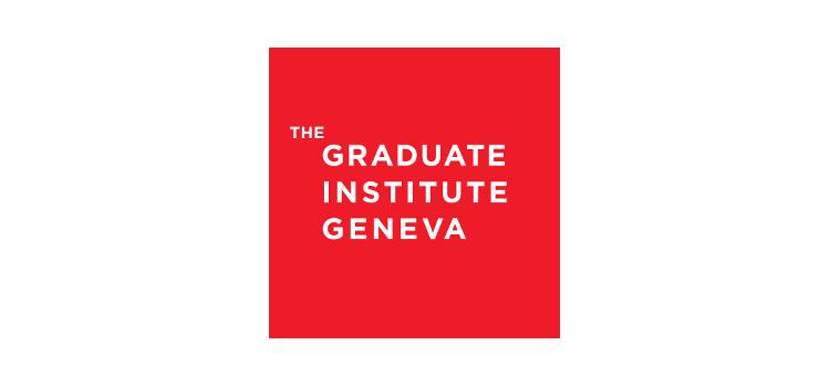Graduate Institute of Geneva