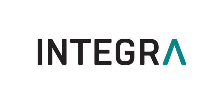 INTEGRA Biosciences AG