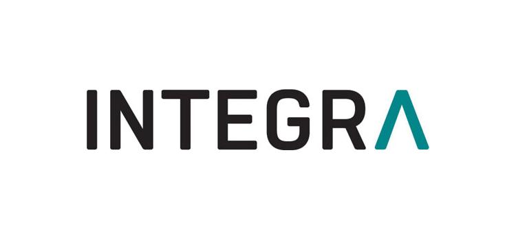 INTEGRA Biosciences AG