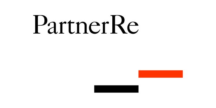 PartnerRe
