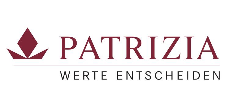 PATRIZIA Immobilien AG - Produktmatching