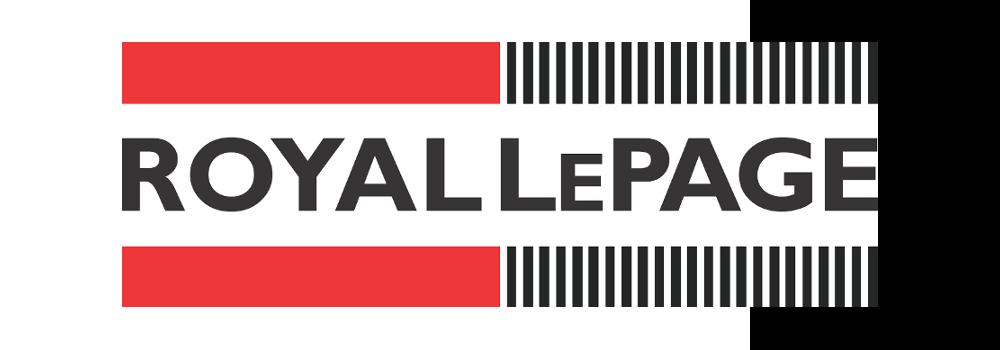 Royal Le Page vorläufig