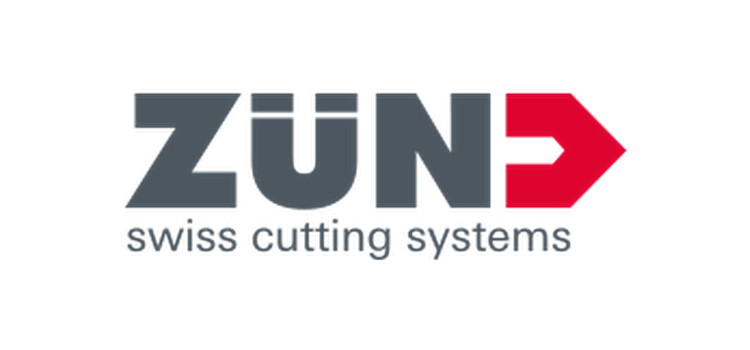 Zünd - Implementation