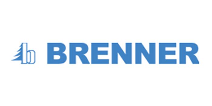Brenner Industrieholz - Späne