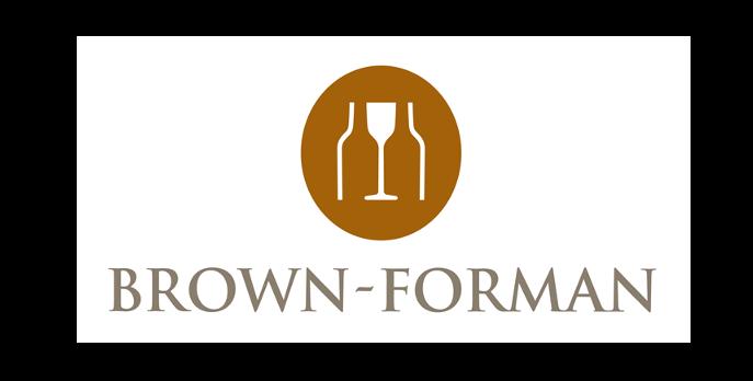 BROWN-FORMAN - Unterstützung von Salesprozessen auf Basis der Plattform