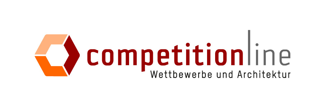 competitionline Verlags GmbH Logo