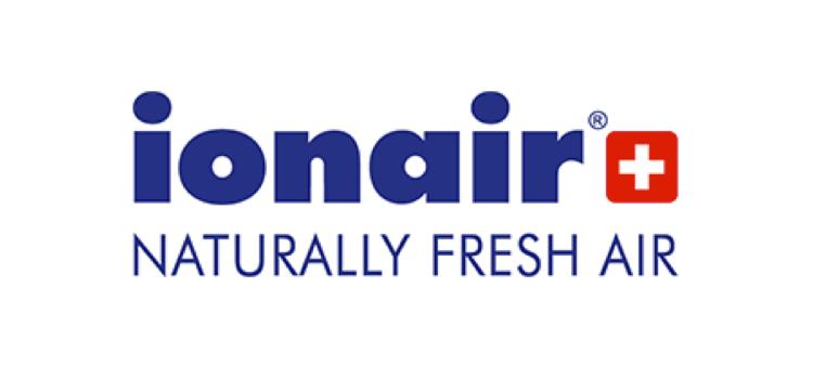 ionair