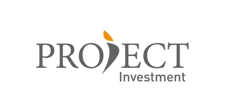 PROJECT Vermittlungs GmbH - Salesforce Implementierung