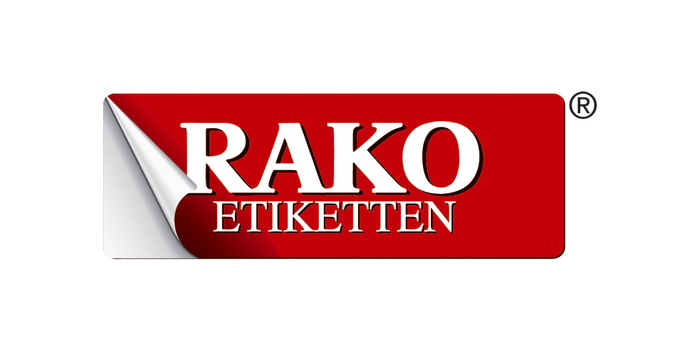 Rako Sales Cloud Implementation (Phase 1)