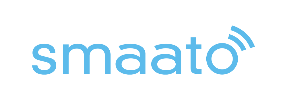 Smaato Inc - Service Cloud