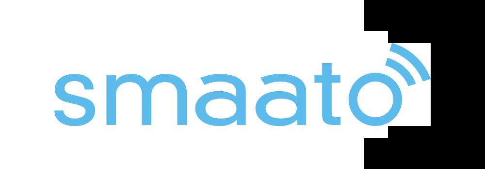 Smaato Inc - Service Cloud
