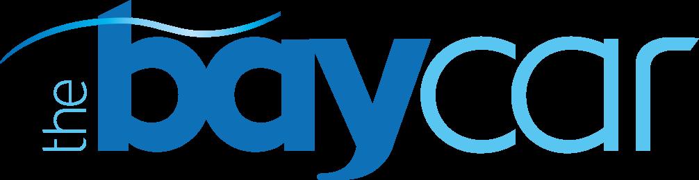 Baycar             6