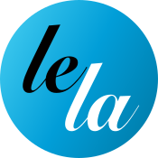 Le La app for Android