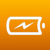 Battery Watch Pro app for iPhone, iPad and iPod touch