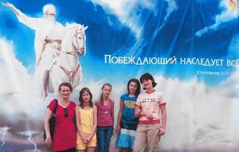 Keski-Aasian juutalaiset muslimimaailman paineessa