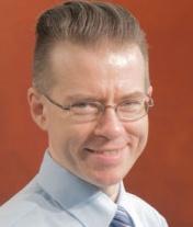 Juha Ahvio