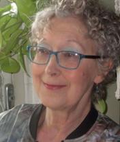 Laura Seppi