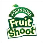 Robinsons Fruit Shoot Juice