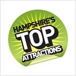 Hampshire Attractions Group
