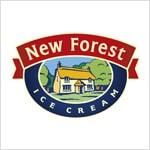 New Forest Ice Cream